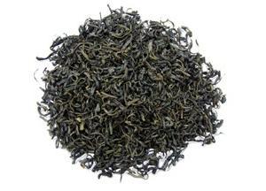 也谈各类养生茶叶的医学价值