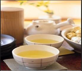 茶的十四个保健功效