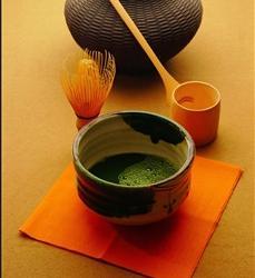六大类茶的保健养生功效