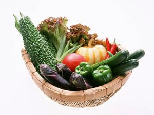 哪些素食不能减肥反而致胖