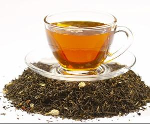茶叶渣的25种另类用法