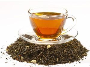 睡前可以喝茶吗