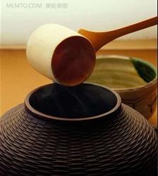 广东凉茶是致癌催化剂
