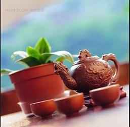 秋季四大养生红茶