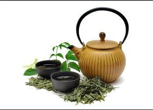 适合慢性咽炎者饮用的十款茶