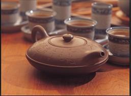 长期饮茶可以防治细菌性食物中毒