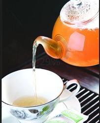 专家推荐 多喝蜂蜜苦丁茶防治咽喉炎