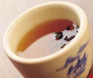 阴阳双补、五脏具调 五脏养生抗老茶