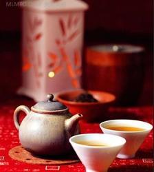 韩驰教授 教你怎样喝茶最养生