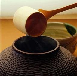15款秋季养颜瘦身茶饮