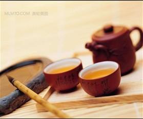 清源蜜茶 秋季润燥养颜最佳茶饮