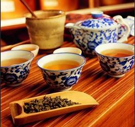 黑茶缓解慢性疲劳的功效