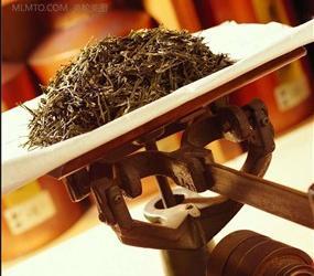 中国各民族的饮茶习俗