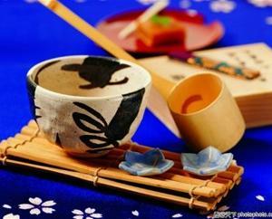 常喝茯茶可以瘦身吗
