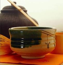 五款秋季茶疗养生方