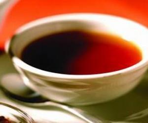 凉茶不是茶 凉茶到底应该该怎样喝?