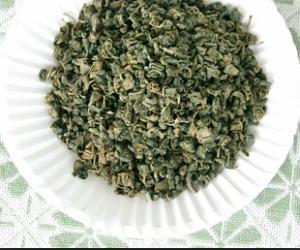 罗布麻茶的降血压功效
