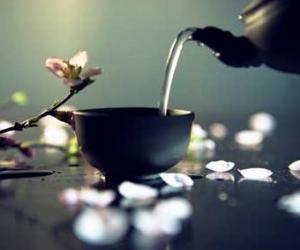 安神好梦茶茶方