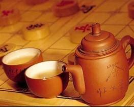 红茶与绿茶的品质特点与区别