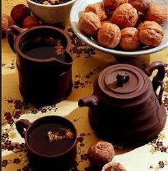 体味老北京茶疗套餐的健康奥妙
