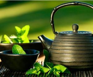 最新发现的茶叶功效