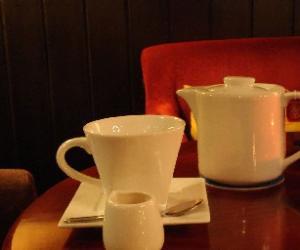 什么人不能喝春茶