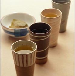 什么是茶类脂肪 茶类脂肪有哪些功效