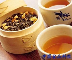 茶为万病之药 茶疗养生方