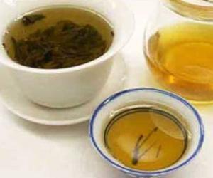 泡喝中药茶的技巧介绍