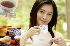 为什么说饭后喝茶等于喝毒药