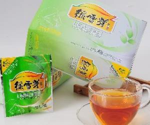每天喝三杯茶的好处