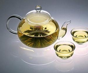 也谈喝茶的误区和饮茶讲究