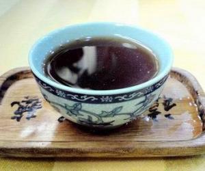 冬季茶饮首选红茶与黑茶等高热茶