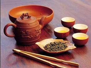 �<彝扑] 秋季�B胃喝�t茶