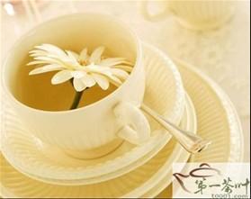 专家提醒 喝菊花茶也要注意