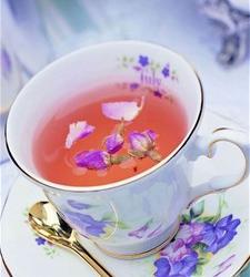 长期饮茶可提高育龄妇女受孕机率