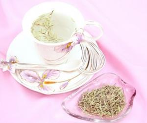 更年期女人适合喝的茶 赶快推荐给她吧
