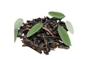 槐角茶的作用和做法