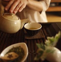 泡茶时间长短对身体的影响