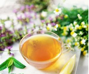 懂的喝法 饮茶才能谈养生