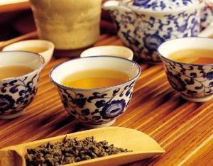 经常喝茶的人这几个习惯不能有