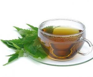 八款节后强力去油腻茶饮