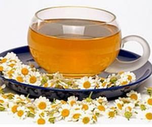 中医推荐的养生茶 帮你治百病