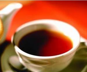 男人即保肾又护肝应喝哪些茶
