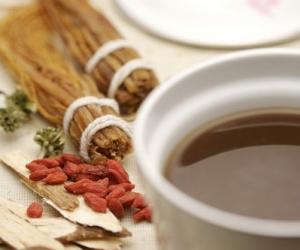 肝脏不好者饮茶要注意哪些