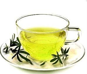 春天应该喝什么茶为宜