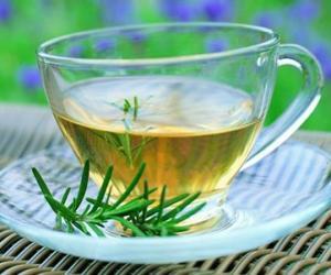 绿茶功效对 女性多喝降低得子宫癌