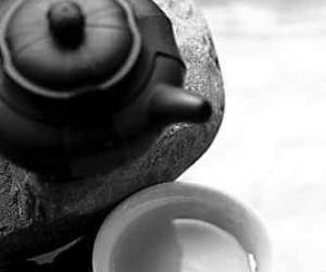 老人喝茶要有所禁忌