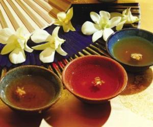 茶有27种药用功效 乃万病之药