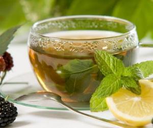 喝茶抗癌 �P�c抗癌效果最好的茶